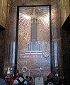 Empire State Building Lobby (6279253911).jpg