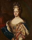 Elisabeth Christine von Braunschweig-Wolfenbüttel -  Bild