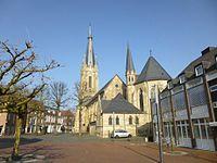 Emsdetten St. Pankratius Kirche.JPG