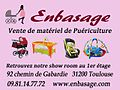 Enbasage Showroom.jpg