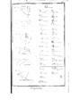 Encyclopedie volume 4-091.png