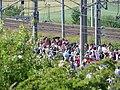 Ende Gelände Nord-Süd-Bahn blockade 23-06-2019 52.jpg