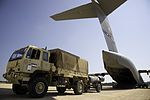 Engine-running offload performed at JRTC 121011-F-RW714-048.jpg