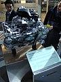 Engine display (3287655630).jpg