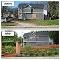English Avenue Community Garden.jpg