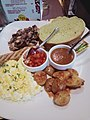 English breakfast at Pantry dOr.jpg