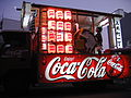 Enjoy! Coca-Cola (2459603859).jpg