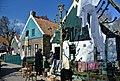 Enkhuizen, Netherlands - panoramio (44).jpg