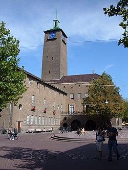 Enschede Stadhuis.JPG