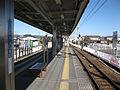 Enshu-railway-16-Shibamoto-station-platform-20110110.jpg