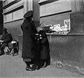 Ensimmäinen maailmansota - N1863 (hkm.HKMS000005-0000017v).jpg