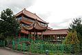 Enta Group pagoda.jpg