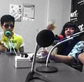 Entrevista en la radio UPT.jpg