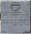 Eogan Rua tomb.jpg