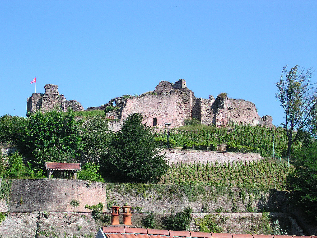 Epinal chateau2.jpg
