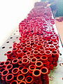 Epoxy coated cores prodction - LARA ltd.jpg