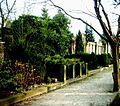 Erbbegraebniswand-Friedhof-.jpg