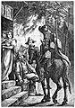 Erckmann - Chatrian - Contes et romans populaires, 1867 p647.jpg