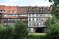 Erfurt, Nordseite der Krämerbrücke 1.jpg