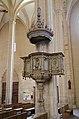 Erfurt, Severikirche, Ausstattung-007.jpg
