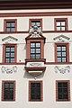 Erfurt Kurmainzische Statthalterei 533.jpg