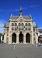 Erfurter Rathaus...2H1A4876WI.jpg