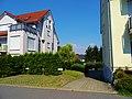 Erich Schütze Weg, Pirna 122389629.jpg