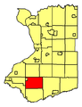 Erie-North Collins (town).png