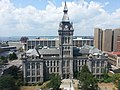 Erie County Hall 2012.jpg