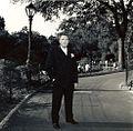 Erik A. Kroll Central Park.jpg