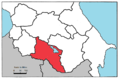 Erivan Governorate.png