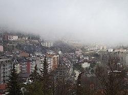 Ermenek - panoramio (1).jpg