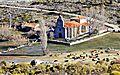 Ermita Virgen de las Fuentes.jpg