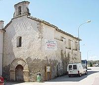 Ermita de Santa Anastàsia de Tolba.jpg