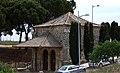 Ermita en Campo Real de Madrid.jpg