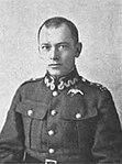 Ernest Cieślewski (-1929).jpg