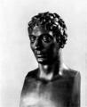 Ernst August Evers.tiff