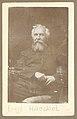 Ernst Haeckel, ante 1919 - Accademia delle Scienze di Torino 0009.jpg