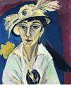 Ernst Ludwig Kirchner - Porträt der Erna Schilling.jpg