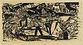 Ernst Ludwig Kirchner Heuer.jpg