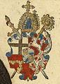Ernst von Bayern Holzschnitt Wappen.jpg