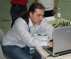 Eros Riccio 2006.jpg