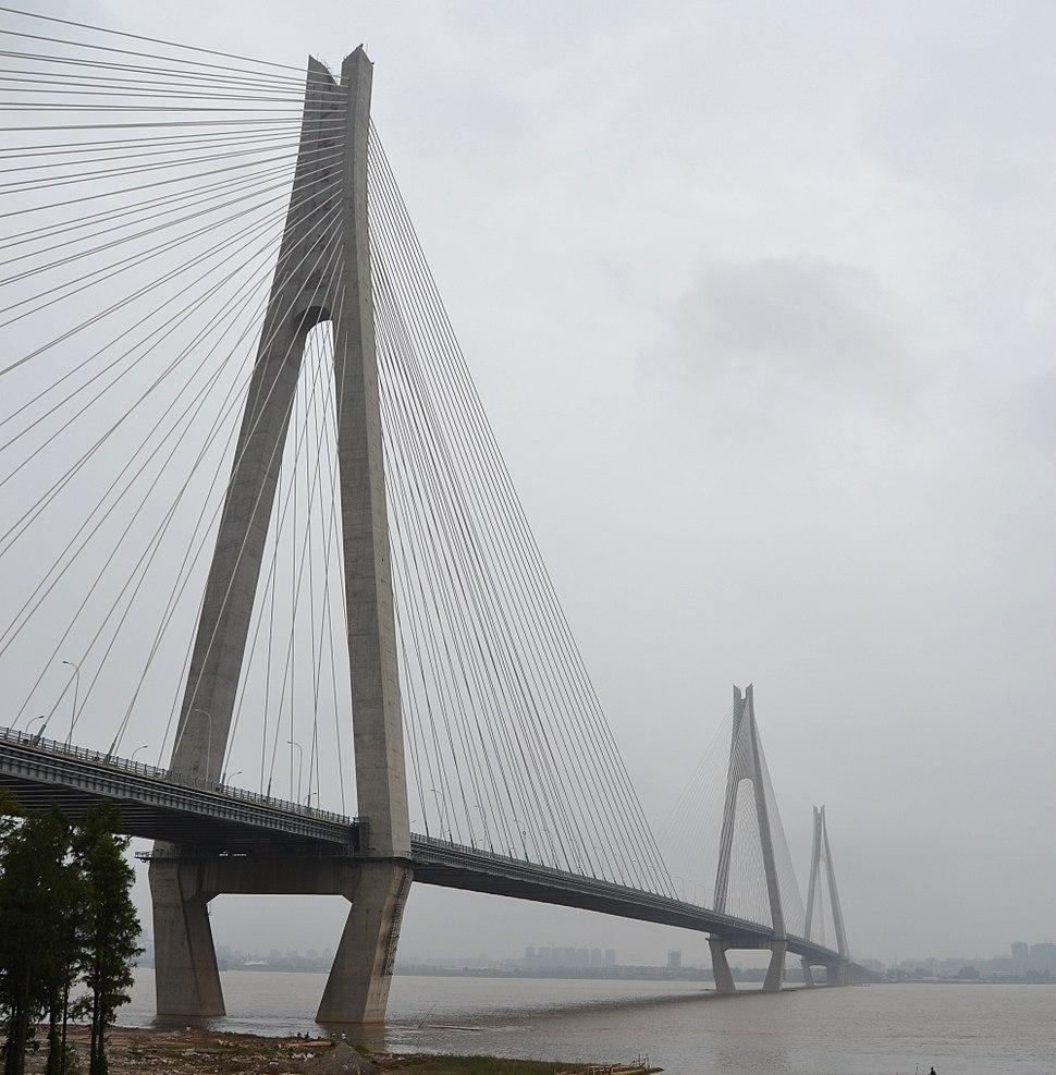 Erqi Yangtze River Bridge.JPG