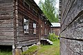 Ersk-Matsgården - KMB - 16001000299706.jpg