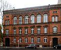 Erste Realschule, Alexandrinenstraße 5- 6, Berlin.jpg