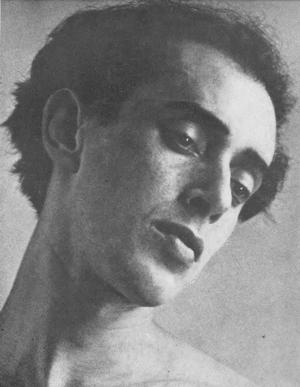 Ervin Marton