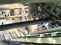Escalators at westminster.jpg