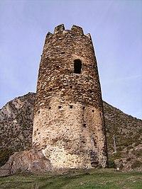 Escalo - Torre.jpg