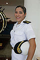 "Escola Naval realiza ""Media Day"" com as novas aspirantes (13610234105).jpg"