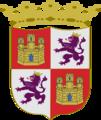 Escudo Corona de Castilla.png